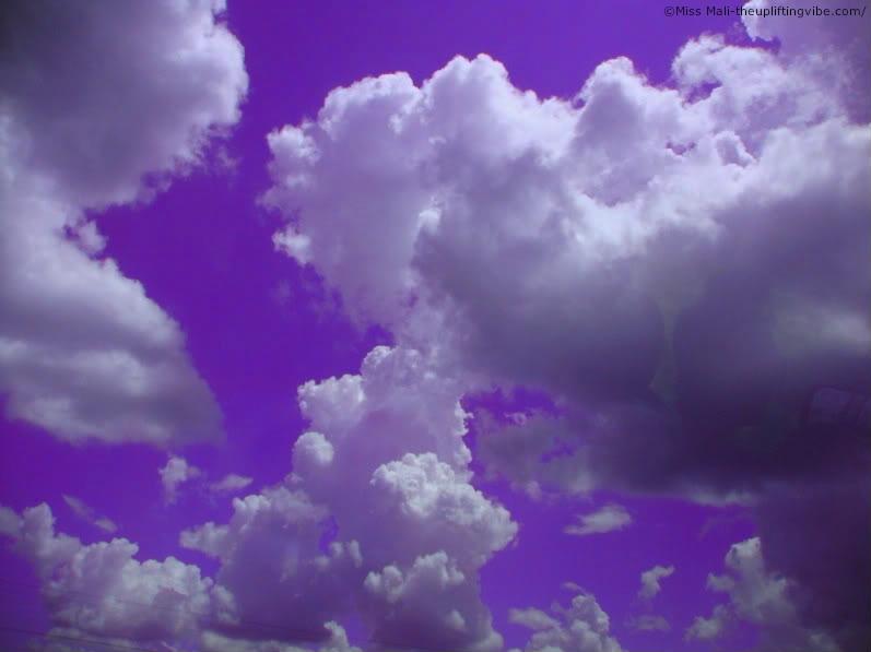 purplecloud